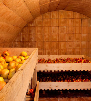 Weinkeller Einrichten neuschwander weinkellerbau gewölbekeller und weinregale einstiegsseite
